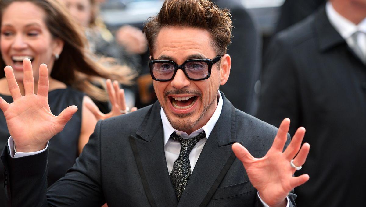 Robert-Downey-Jr.jpg