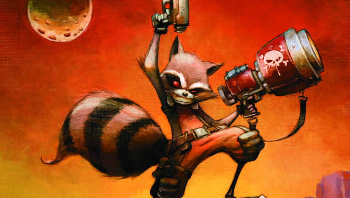 Rocket_Raccoon_1_CoverCROP.jpg