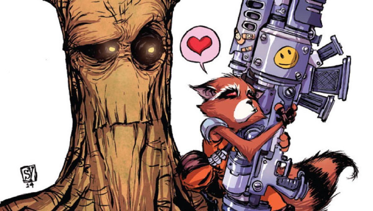Rocket_Raccoon_Vol_2_5.jpg