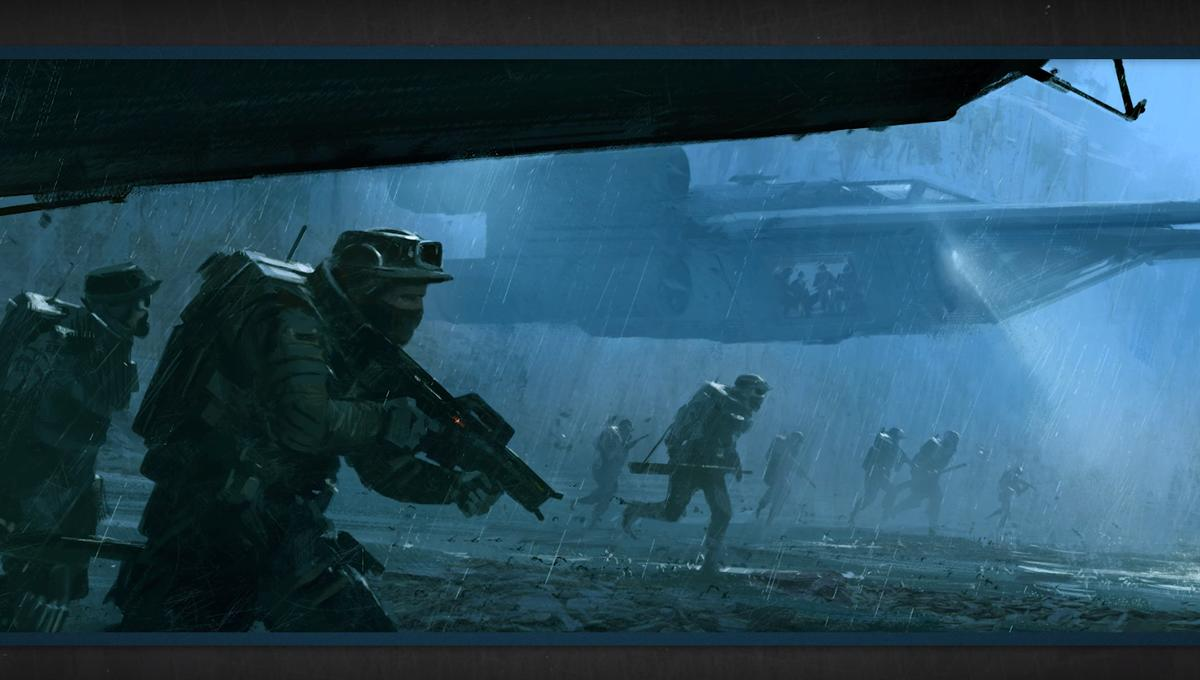 Rogue-One-concept-art.png