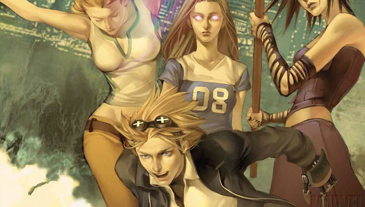 Cool Wallpaper Marvel Runaways - Runaways-1_0  Graphic_705370.jpeg?itok\u003dxTcZr-L0