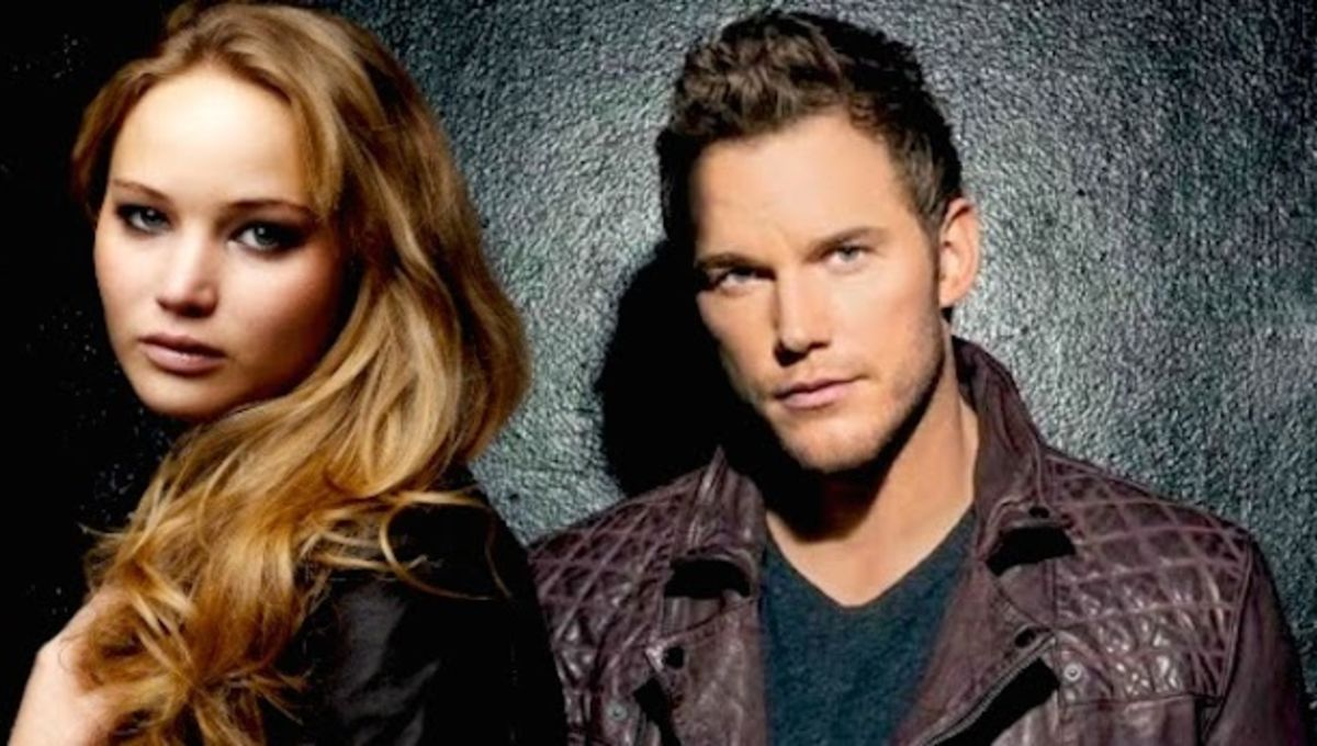 SONY_PASSENGERS_CHRIS-PRATT_JENNIFER-LAWRENCE_.jpg