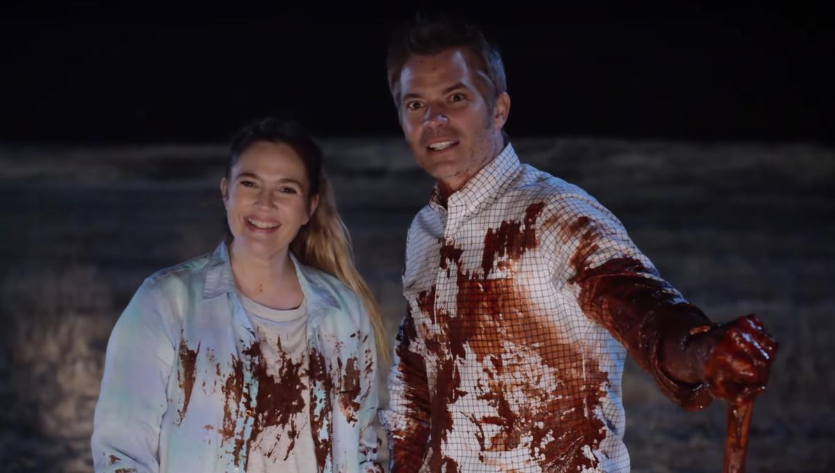 Santa-Clarita-Diet-screengrab.png