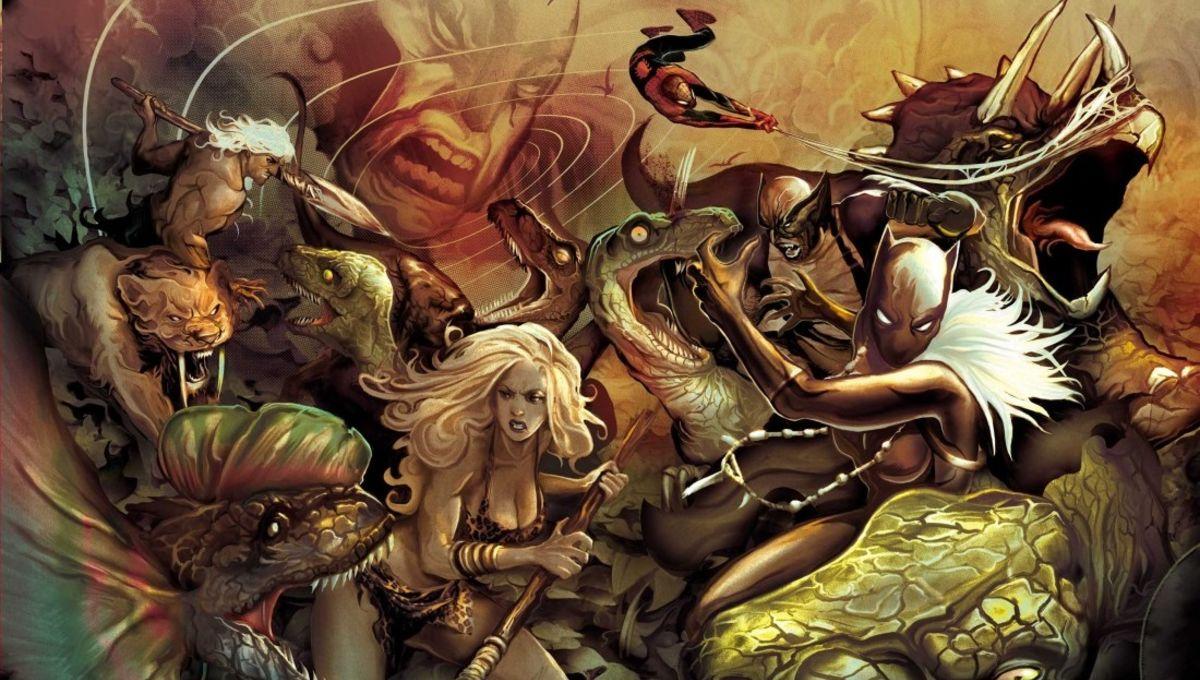 Savage_Land_Klaws_Cover_2.jpg