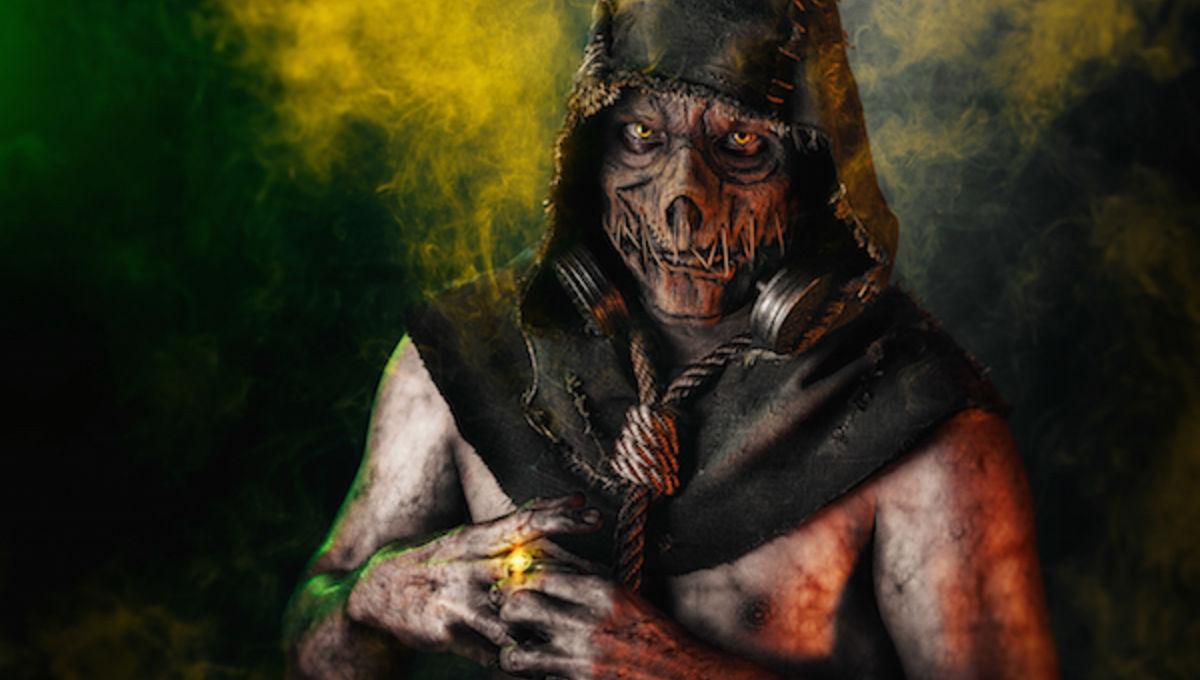 Scarecrow-cosplay_0.jpg