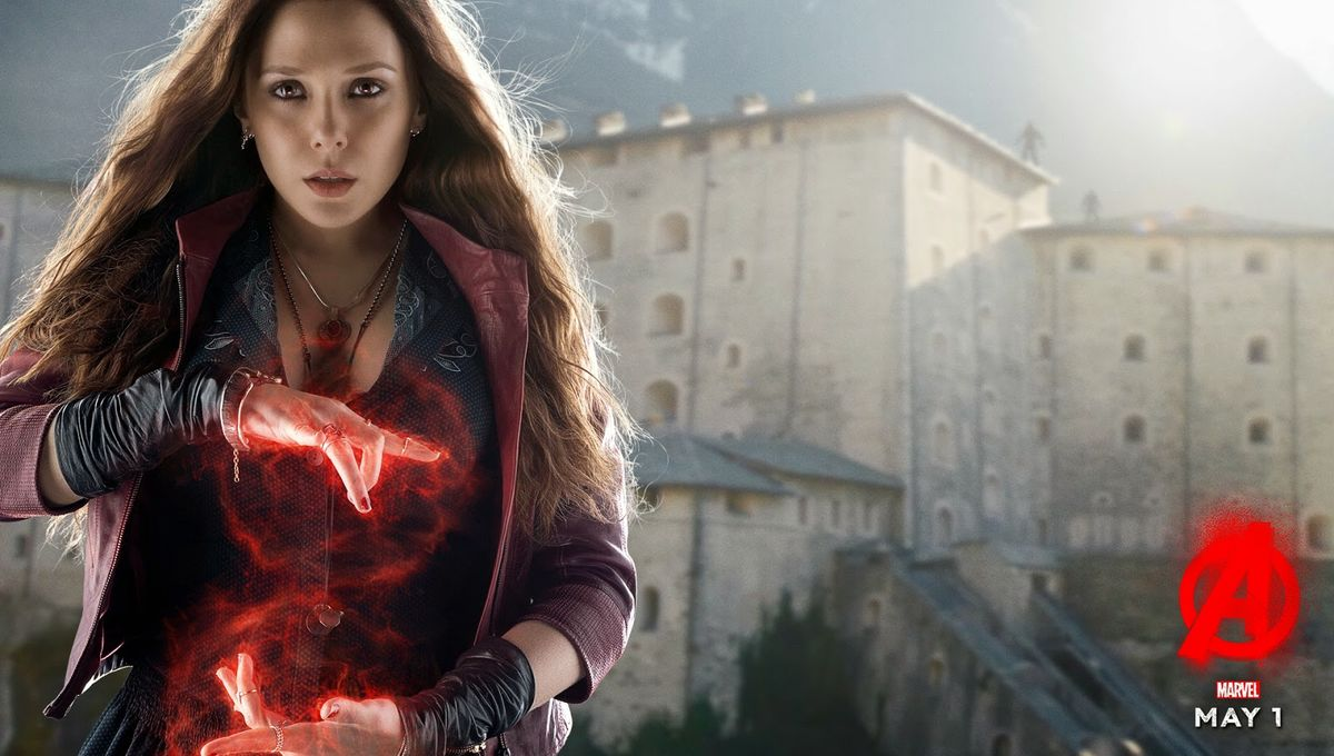 Scarlet-Witch-Avengers-Age-of-Ultron-2015-Wallpaper.jpg