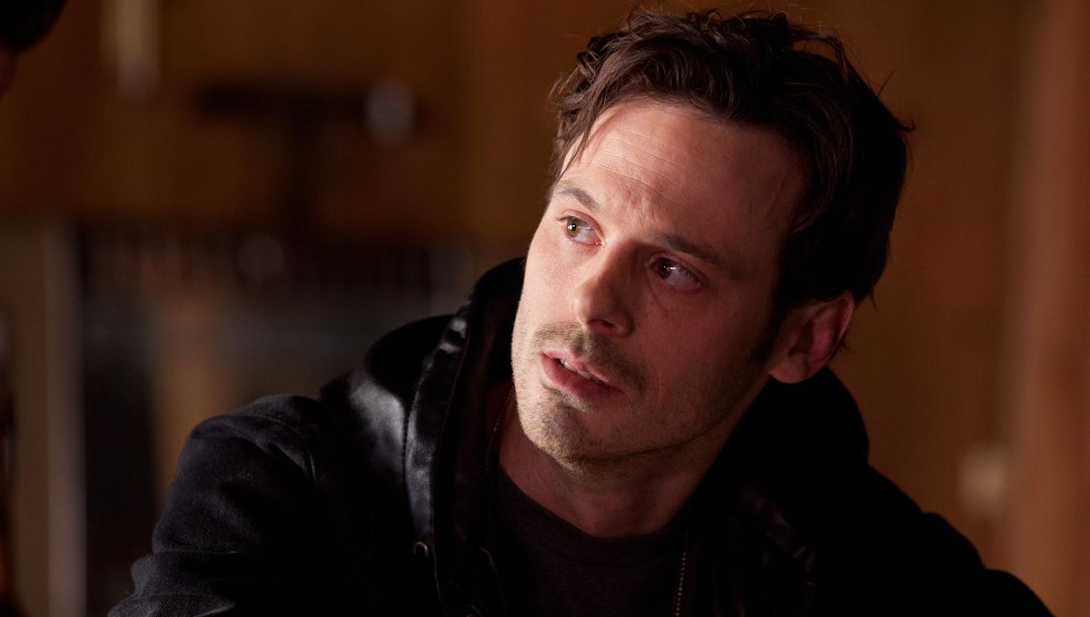 Scoot-McNairy.jpg