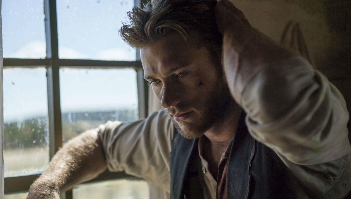 Scott-Eastwood-Diablo_2.jpg