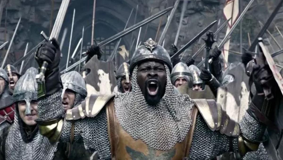King arthur legend of the sword kickass