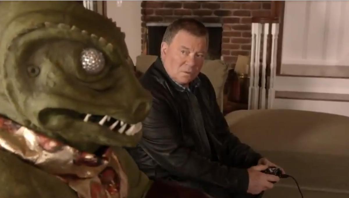 Shatner-vs-Gorn.png