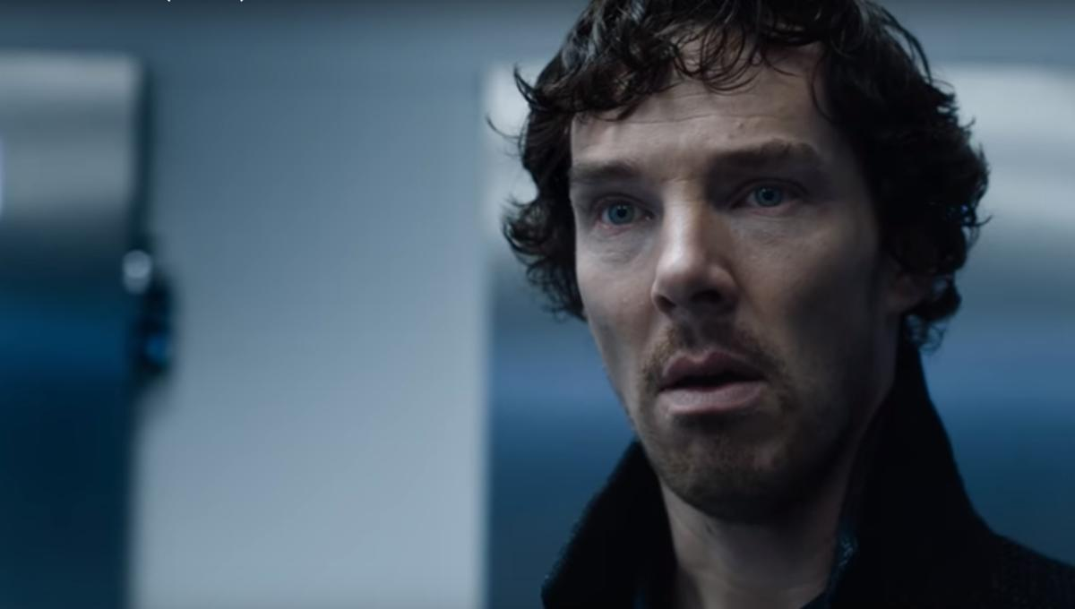 Sherlock-screengrab.png