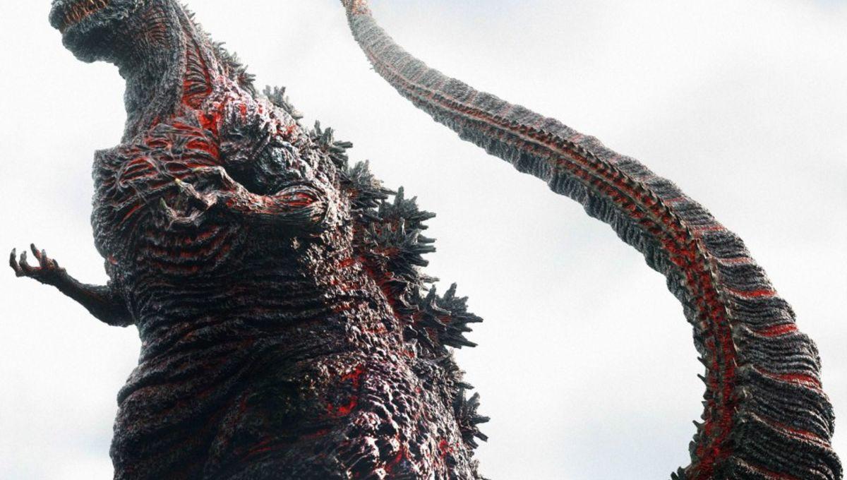 Shin-Godzilla.jpg