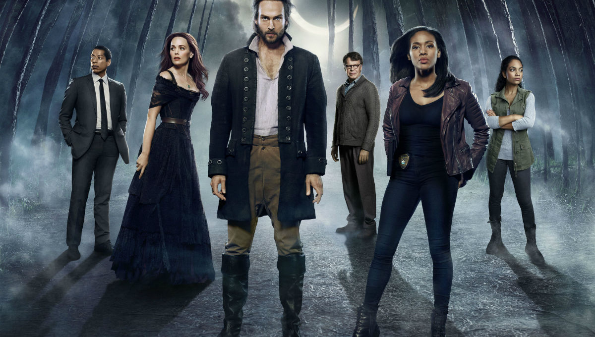 Sleepy-Hollow-season-two-cast_0.jpg