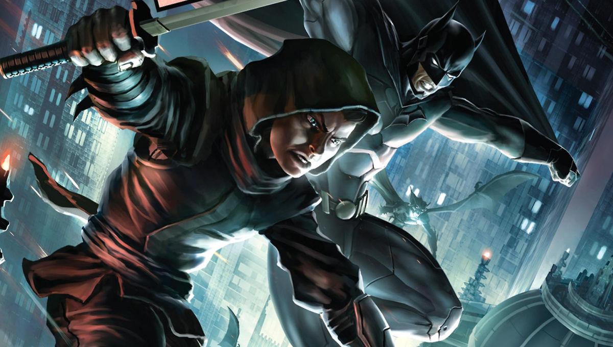 Son_of_Batman.jpg