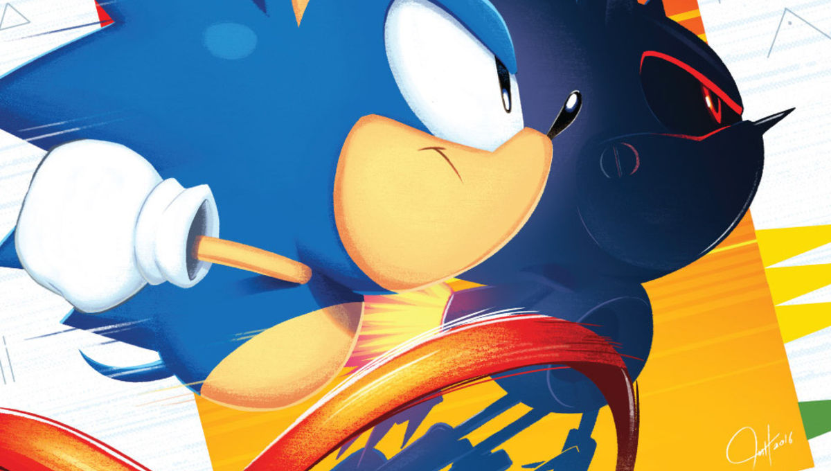 SonicMegaDrive_TNL-Cover_0.jpg