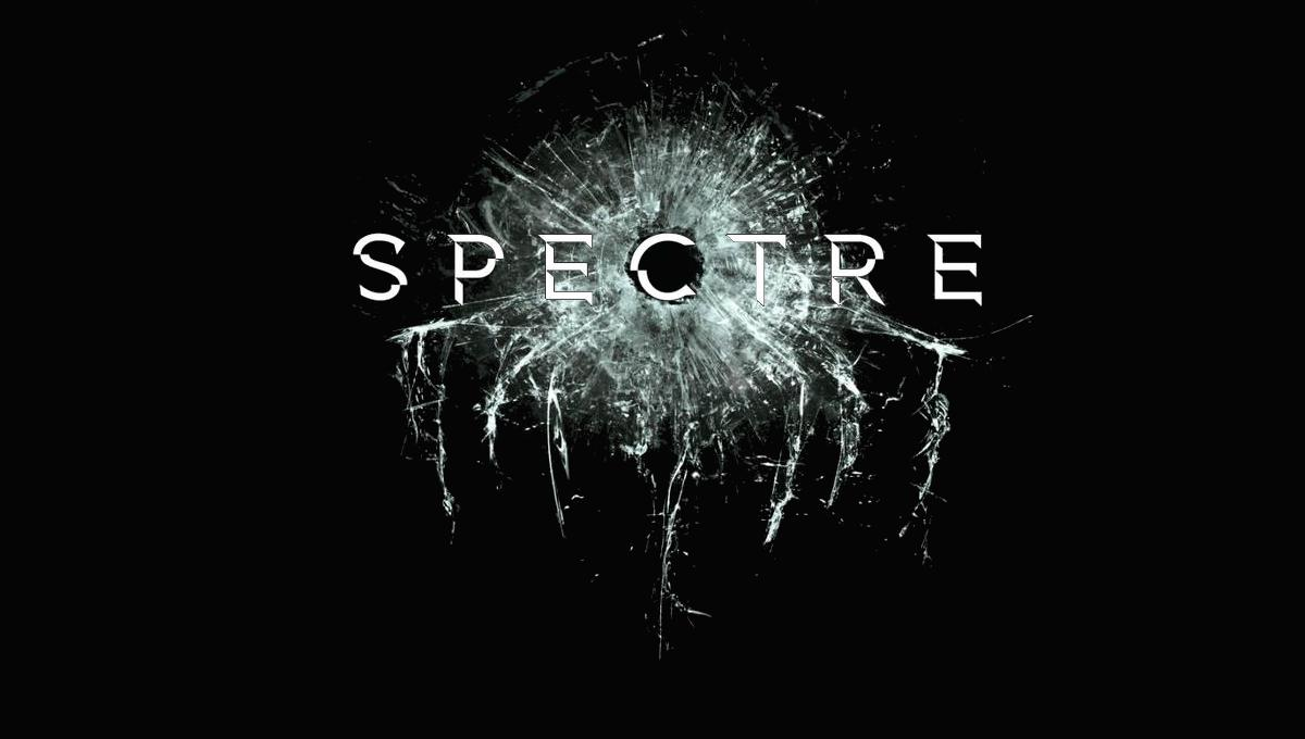 Spectre-Poster-1_0.png