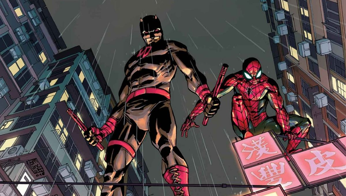 Spider-Man-Daredevil.jpg?itok=1Iupcr76