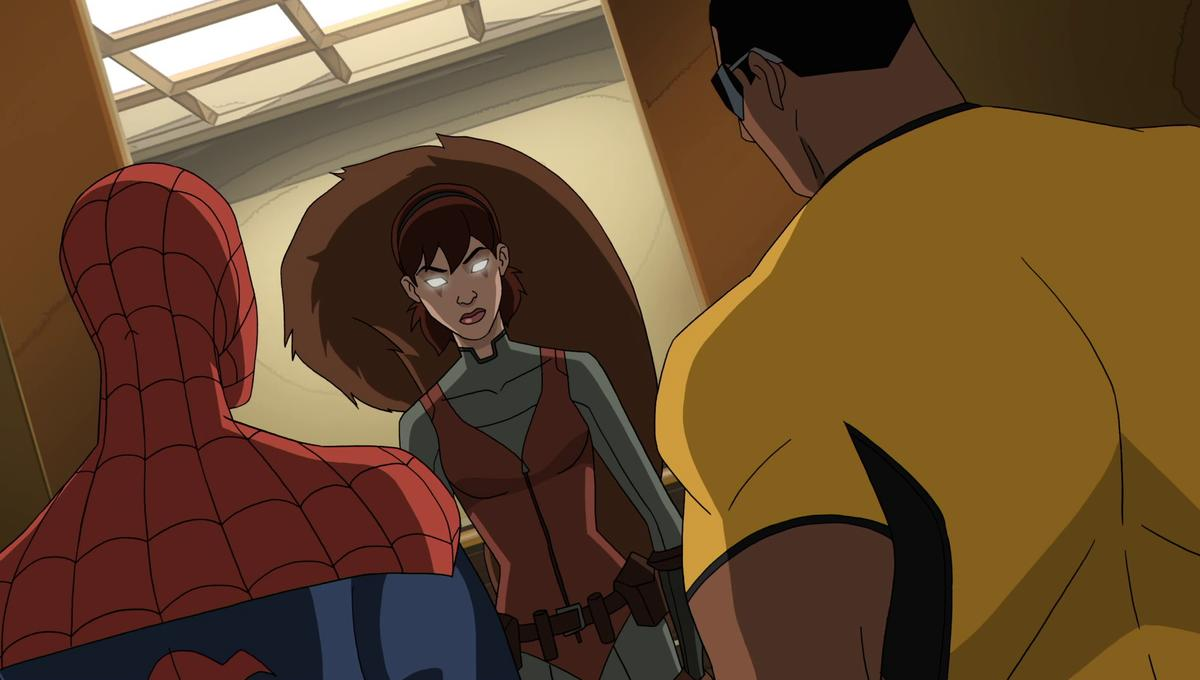 Spider-Man-Squirrel-Girl-Luke-Cage_.png