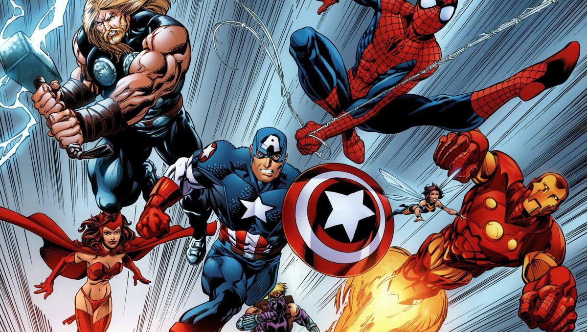 SpiderManAvengers.jpeg