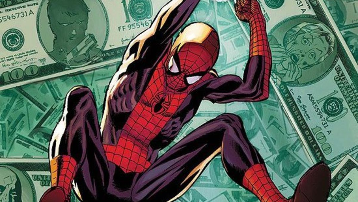 SpiderManMoney.jpg