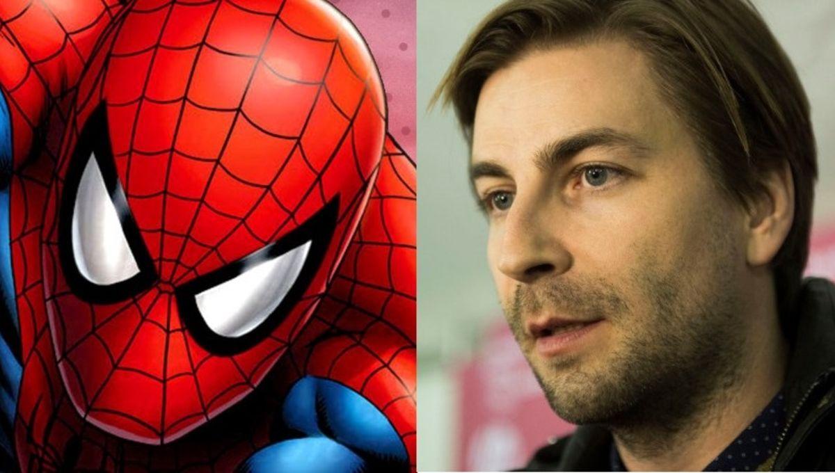 SpiderManWatts.jpg