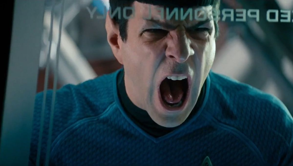 Spock-Yelling.jpg