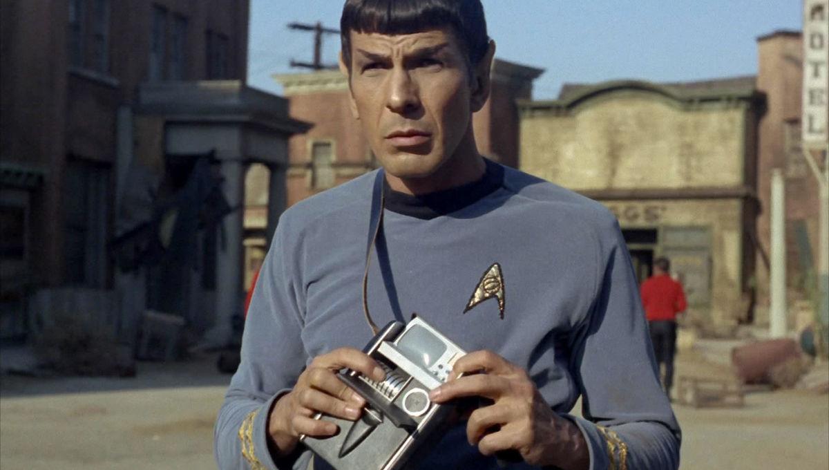 SpockTricorder.jpg