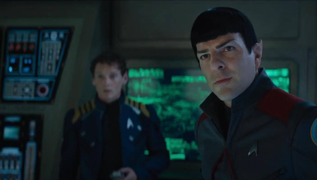 Star-Trek-Beyond-screenshot-1.png