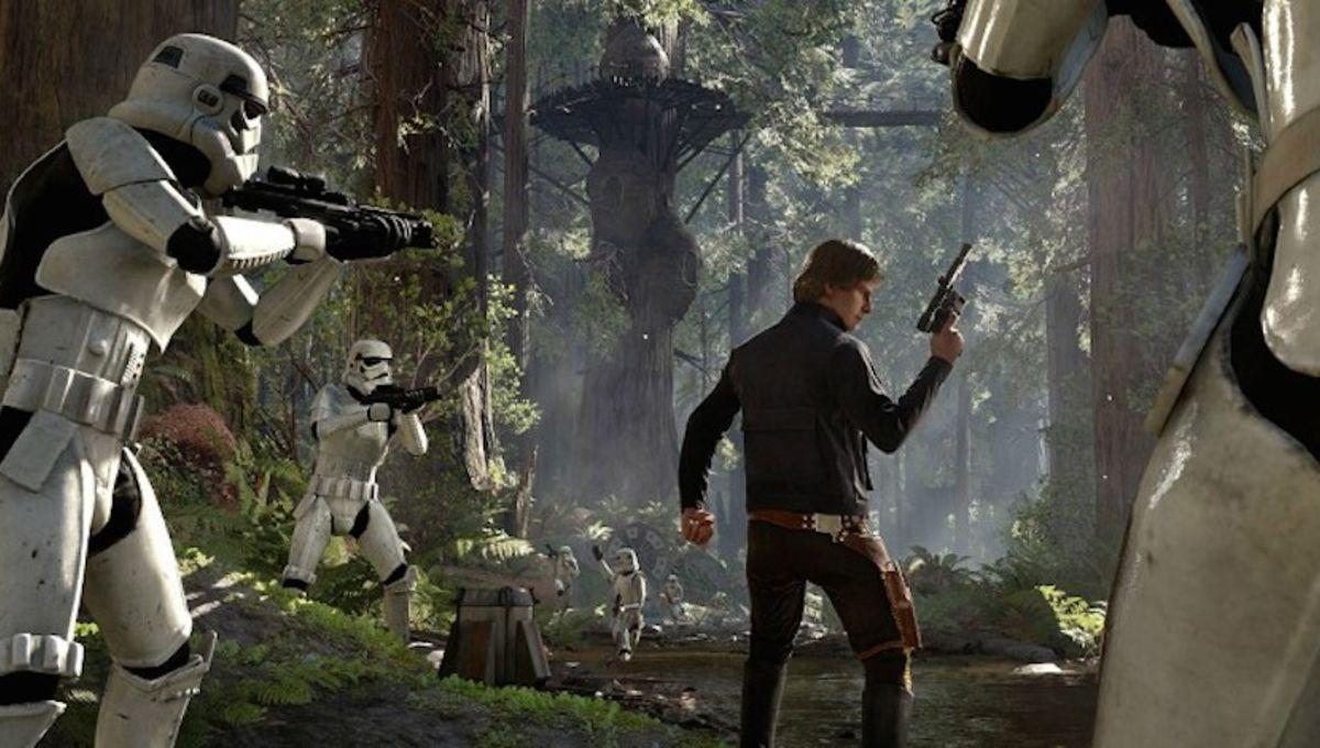 Star-Wars-Battlefront-Han-Solo1.jpg