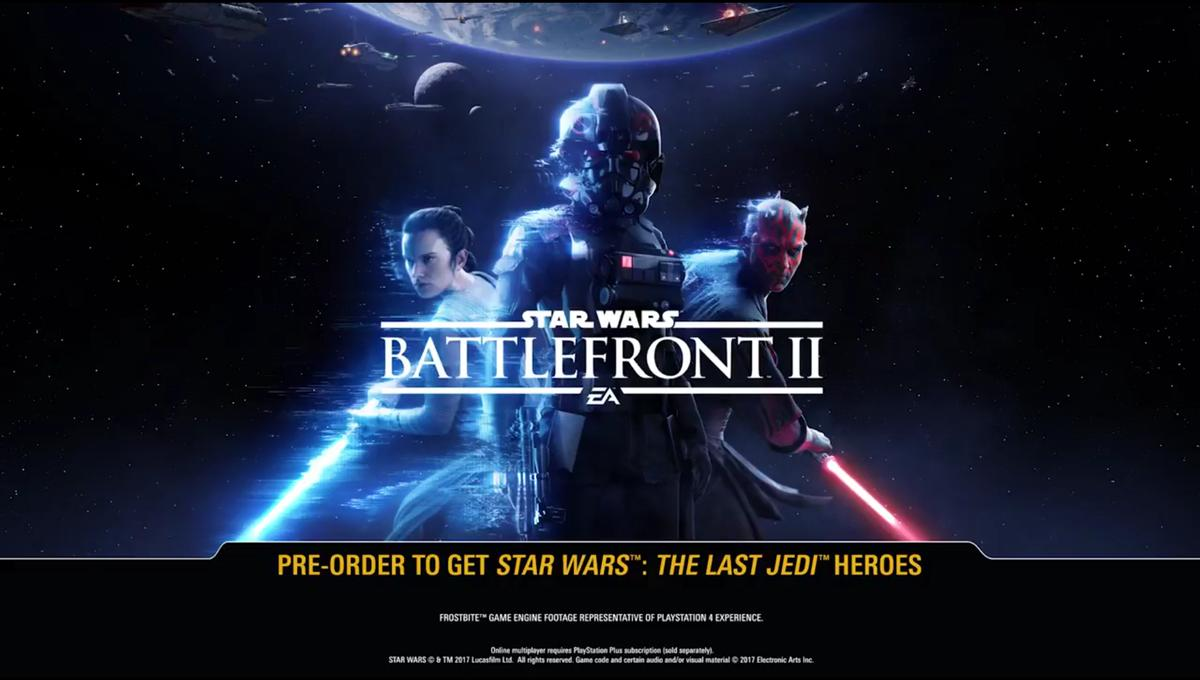 Star-Wars-Battlefront-II.png