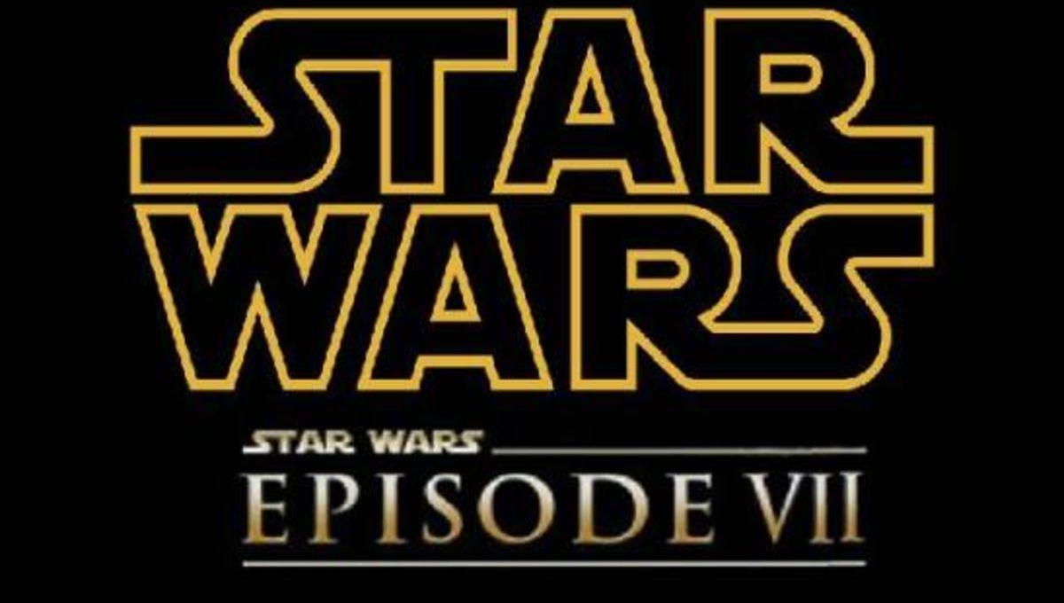 Star-Wars-Episode-VII_0.jpg