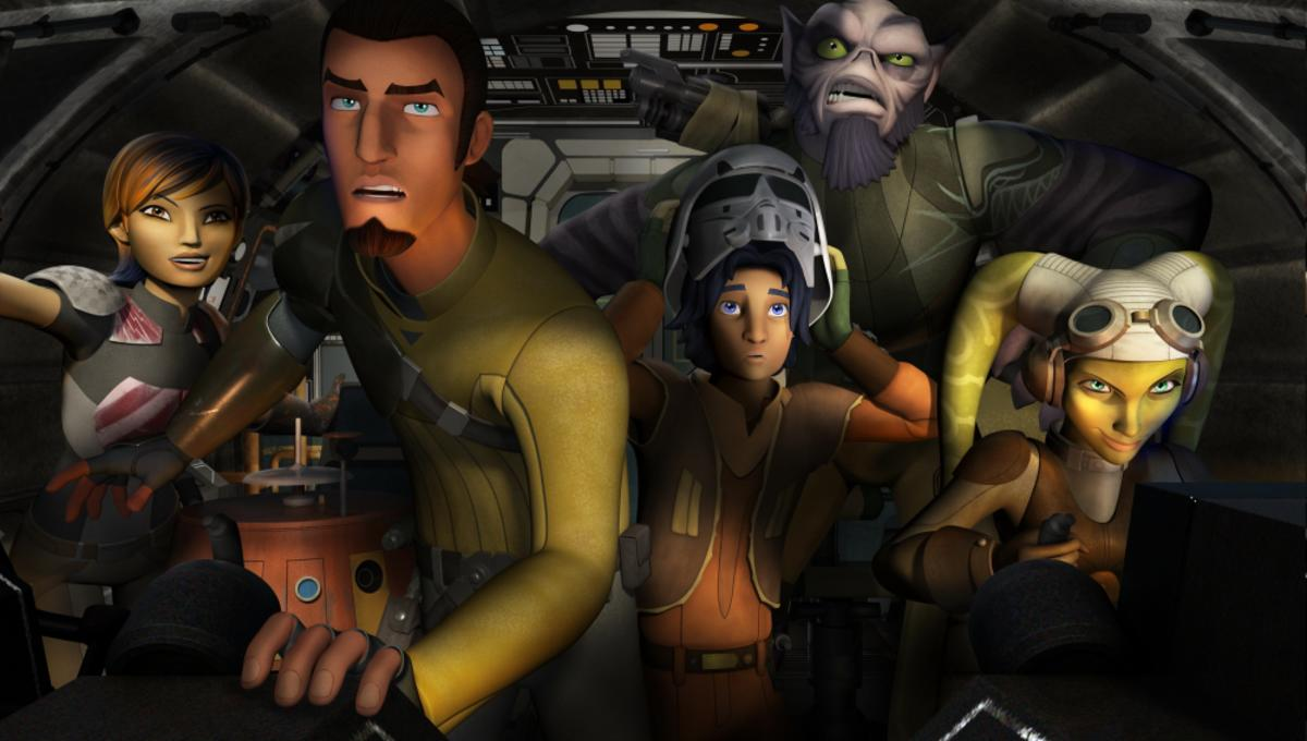 Star-Wars-Rebels-Kanan-Crew_0.png