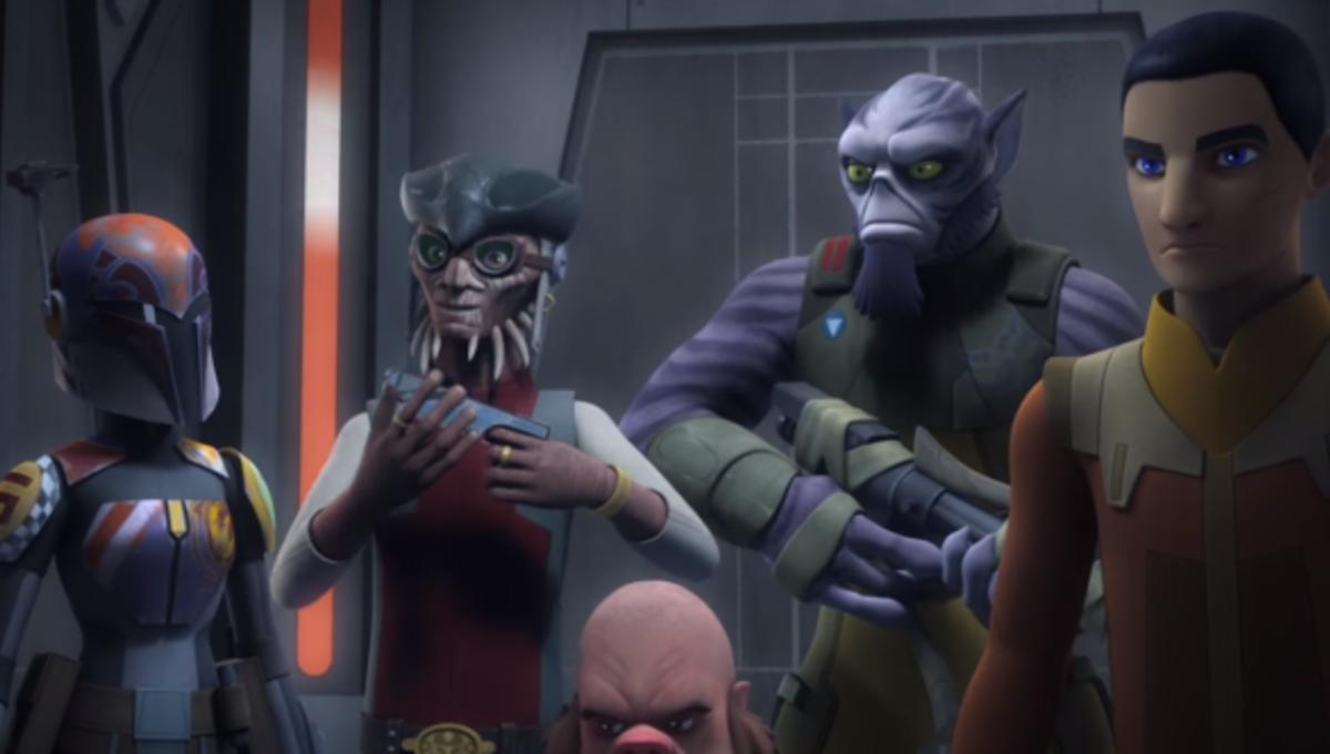 Star-Wars-Rebels-S3-clip.png