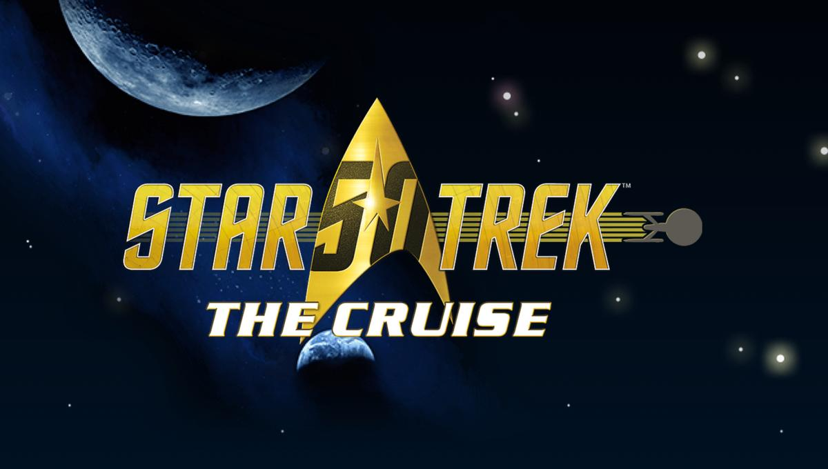 StarTrekCruise.png