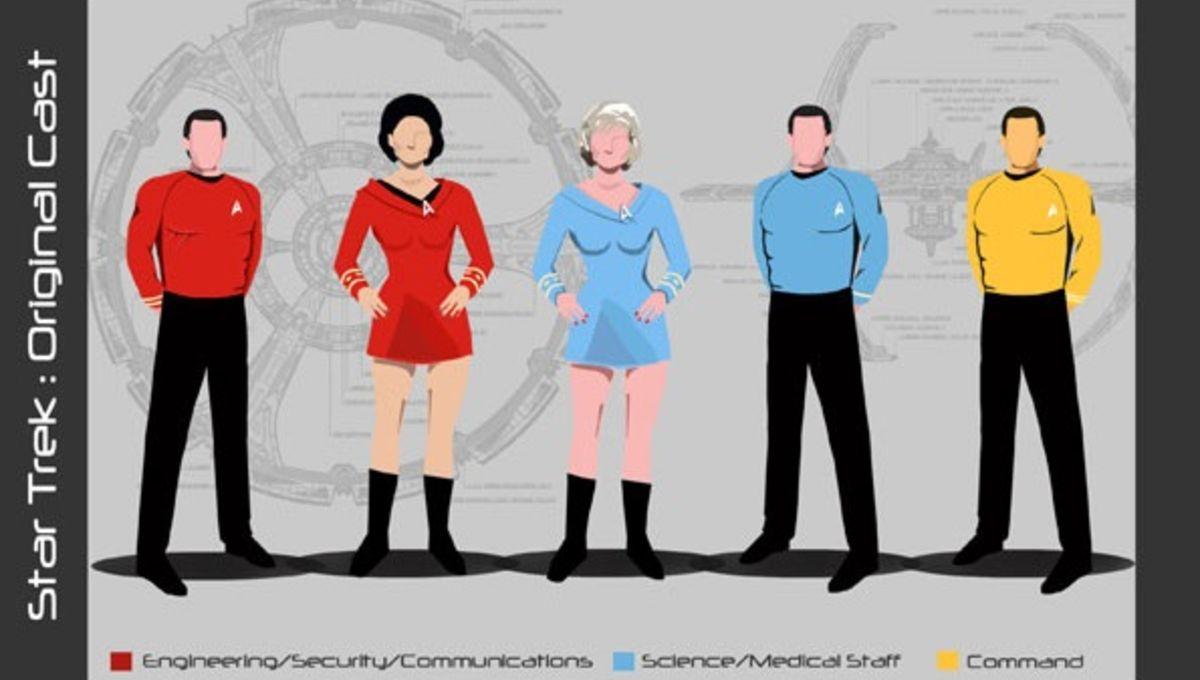StarTrekUniformsInfographic_1.jpg