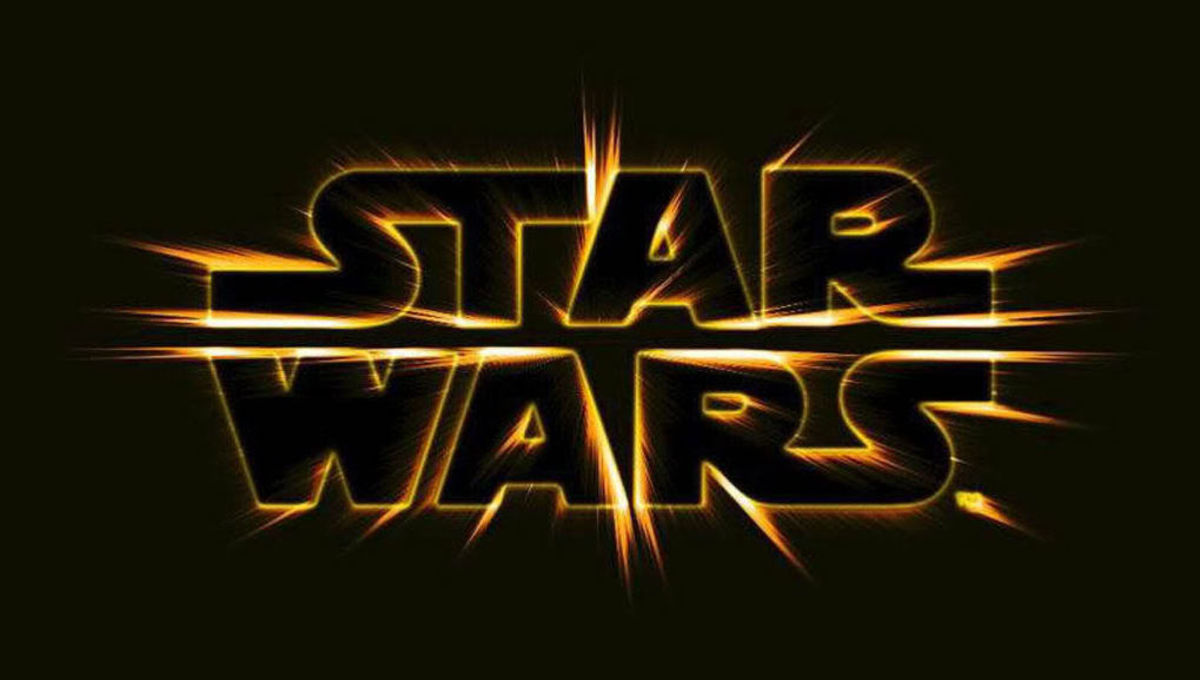 Rumor Of The Day Leaked Casting Call Reveals 2 Major Star Wars