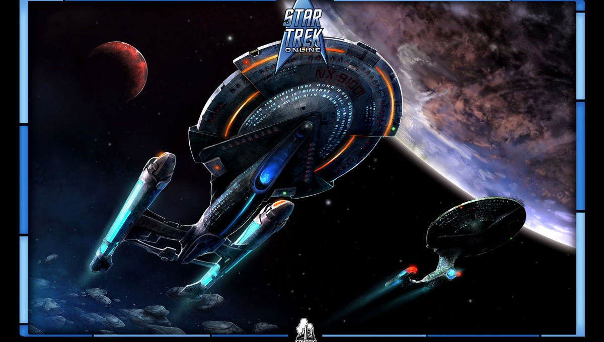 Star_Trek_Online_Widescreen_4132009113608AM595.jpg