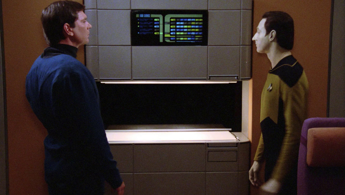 Star_Trek_replicator_0.jpg