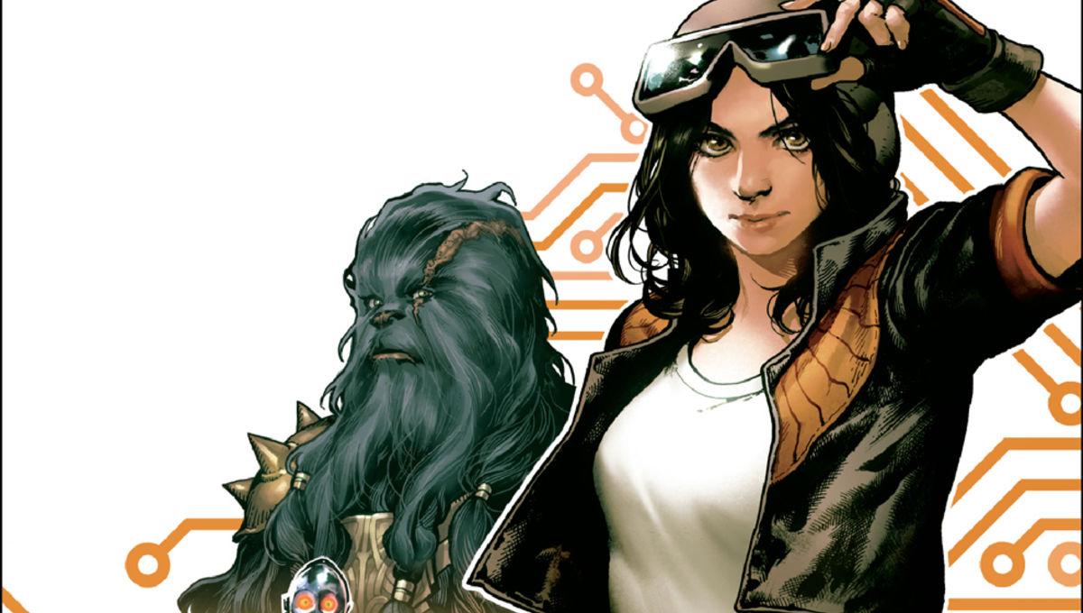 Star_Wars_Doctor_Aphra_1_Cover_0.jpg