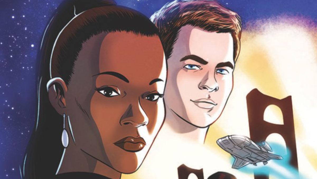 StarfleetAcademyCROP.jpg