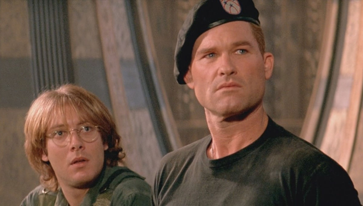 Stargate090613.jpg