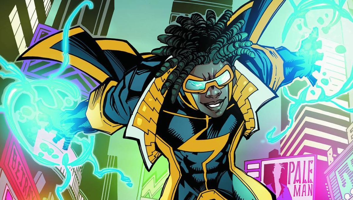 Static_Shock_Vol_1_1_Textless.jpg