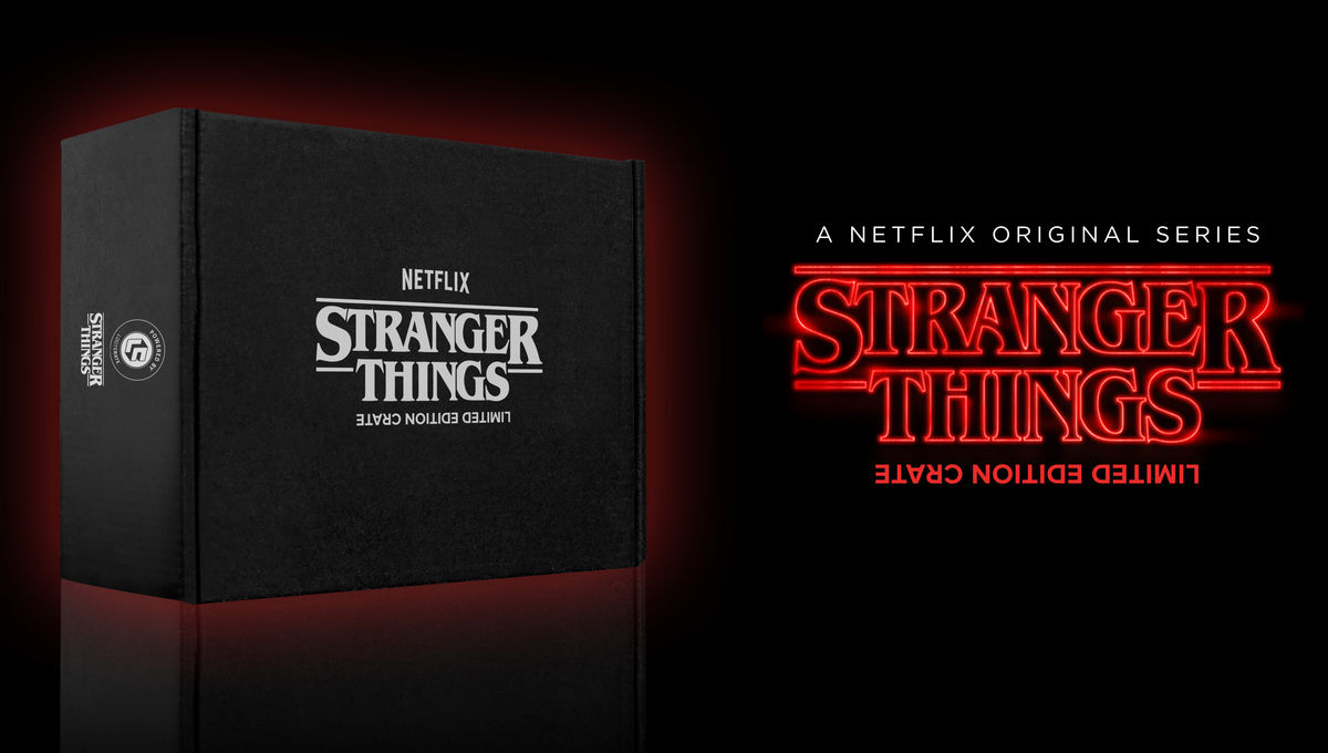 Stranger_Things_Crate.jpg