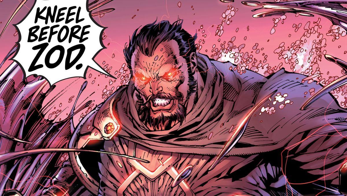 Suicide-Squad-Rebirth-Zod.jpg
