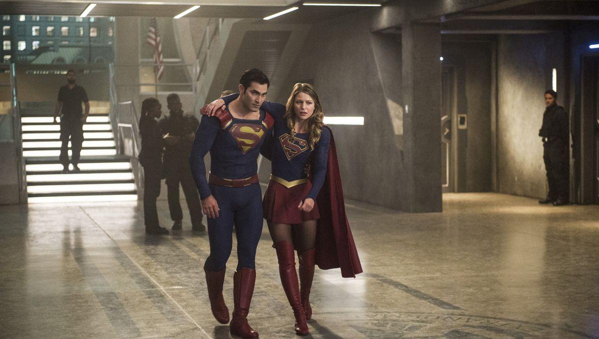 Supergirl-202_1.jpg