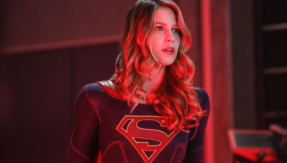 Supergirl-211-screenshot.jpg