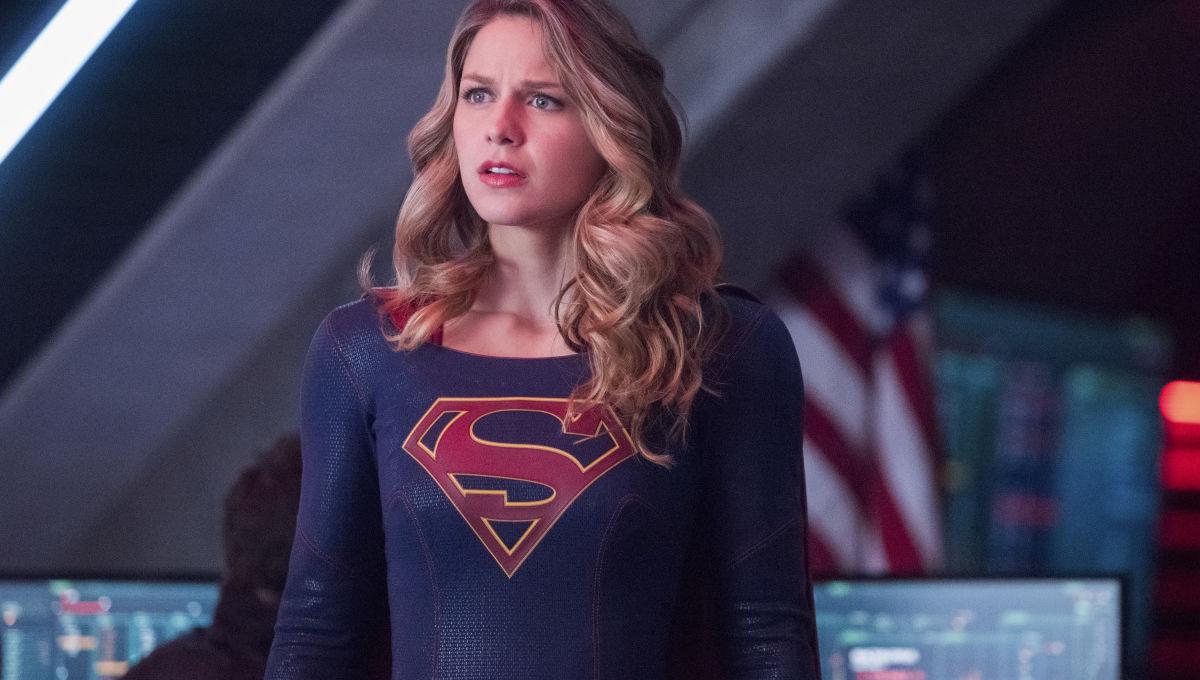 Supergirl-Benoist.jpg