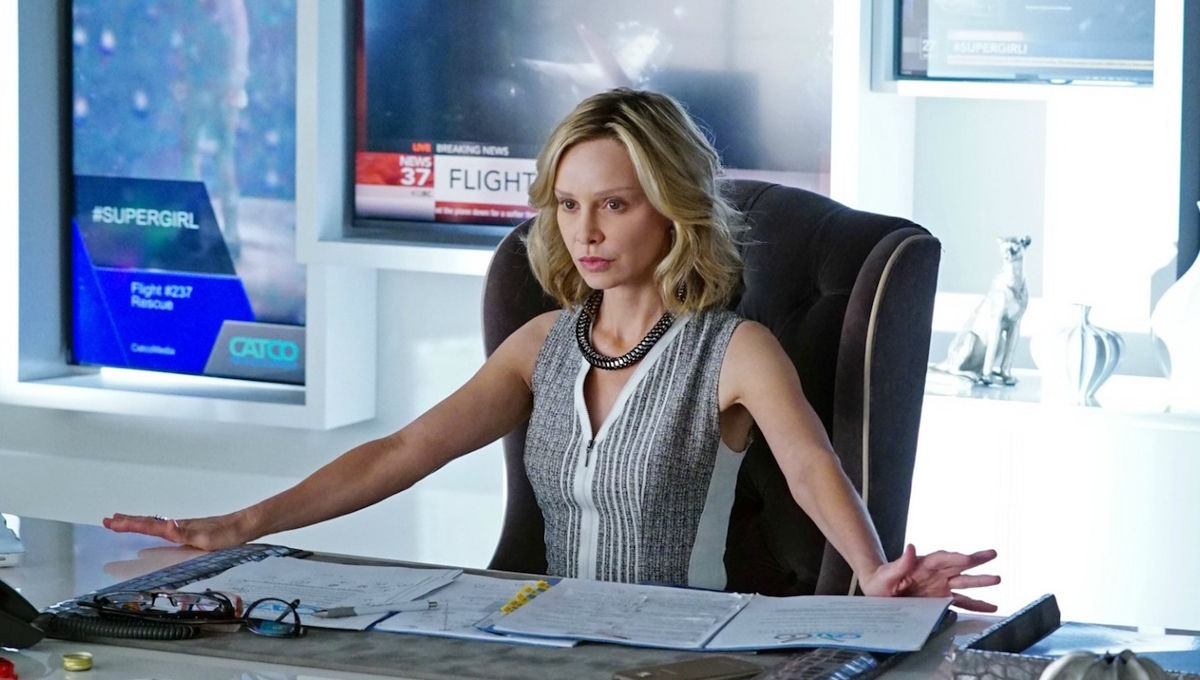 Supergirl-Cat-Grant-Calista-Flockhart1.jpg