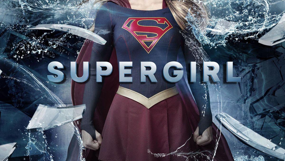 Supergirl-poster-_0.jpg