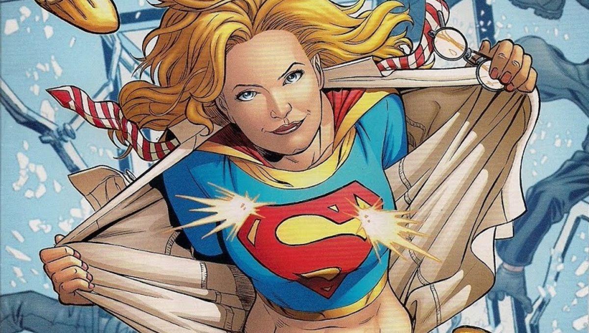 Supergirl_53.jpg